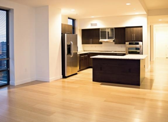 3 Bedrooms, West Fens Rental in Boston, MA for $8,552 - Photo 1