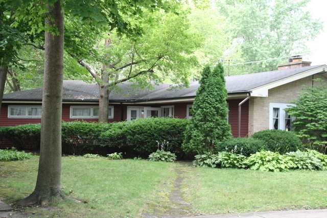 3 Bedrooms, Evanston Rental in Chicago, IL for $2,900 - Photo 2