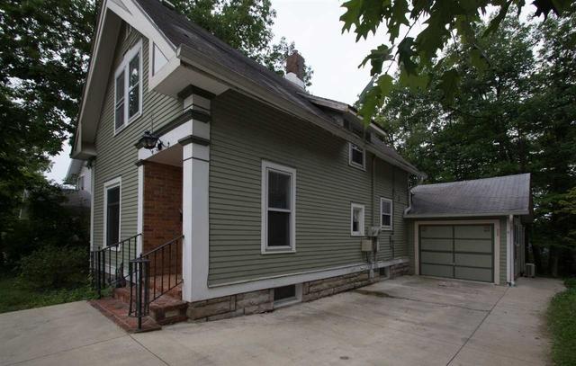 3 Bedrooms, Elm Heights Rental in Bloomington, IN for $2,250 - Photo 2