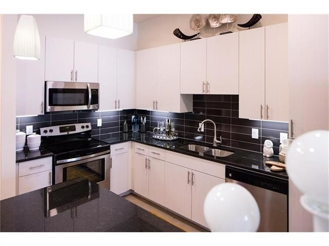 1 Bedroom, Linwood Rental in Dallas for $1,199 - Photo 2