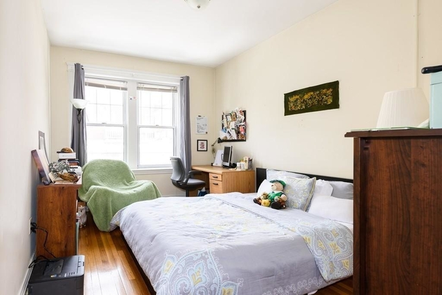 2 Bedrooms, Mid-Cambridge Rental in Boston, MA for $2,500 - Photo 2