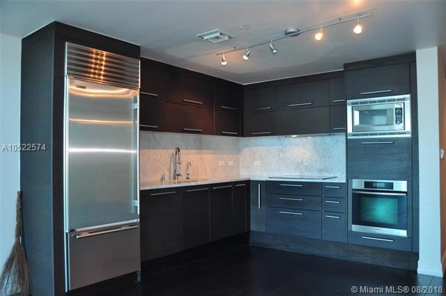 2 Bedrooms, Park West Rental in Miami, FL for $4,200 - Photo 2
