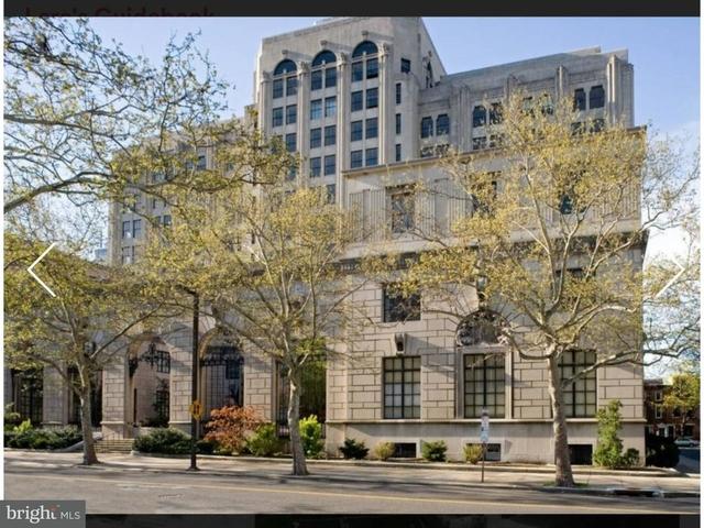 2 Bedrooms, Logan Square Rental in Philadelphia, PA for $2,525 - Photo 1
