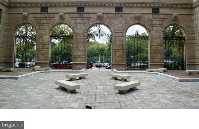 2 Bedrooms, Logan Square Rental in Philadelphia, PA for $2,525 - Photo 2