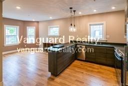 4 Bedrooms, Oak Square Rental in Boston, MA for $3,850 - Photo 1