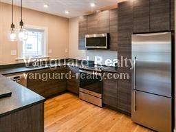 4 Bedrooms, Oak Square Rental in Boston, MA for $3,850 - Photo 2