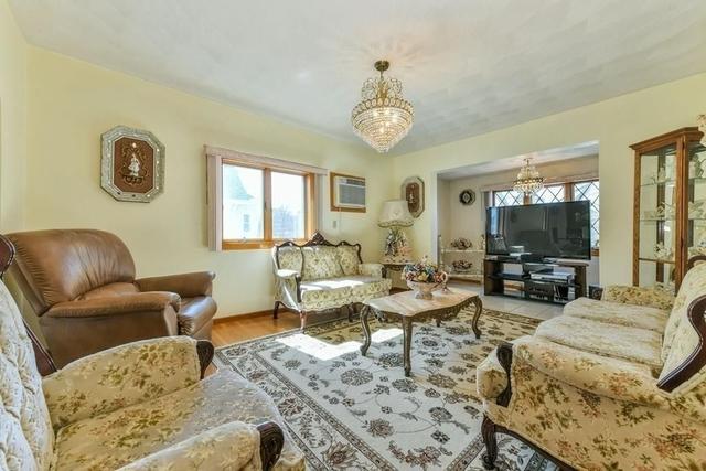 3 Bedrooms, Faulkner Rental in Boston, MA for $2,500 - Photo 1