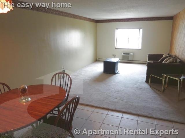 2 Bedrooms, Magoun Square Rental in Boston, MA for $2,000 - Photo 2