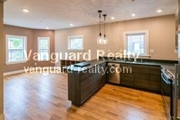 4 Bedrooms, Oak Square Rental in Boston, MA for $3,850 - Photo 1