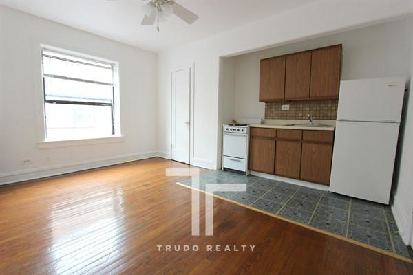 Studio, Sheridan Park Rental in Chicago, IL for $950 - Photo 2