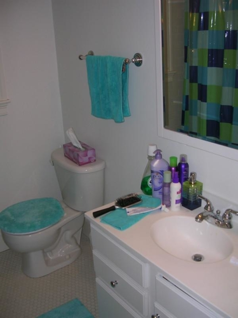 2 Bedrooms, Kenmore Rental in Boston, MA for $3,450 - Photo 2