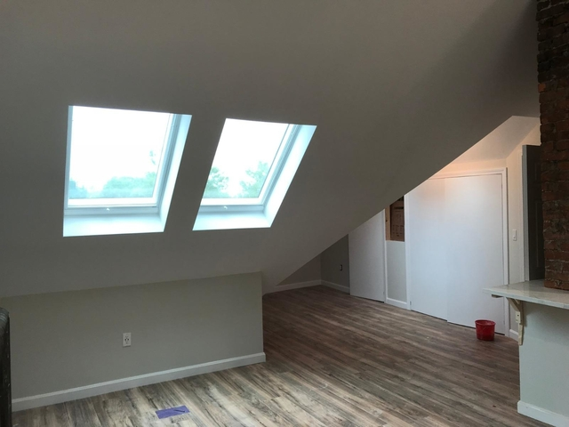 3 Bedrooms, Oak Square Rental in Boston, MA for $2,600 - Photo 1