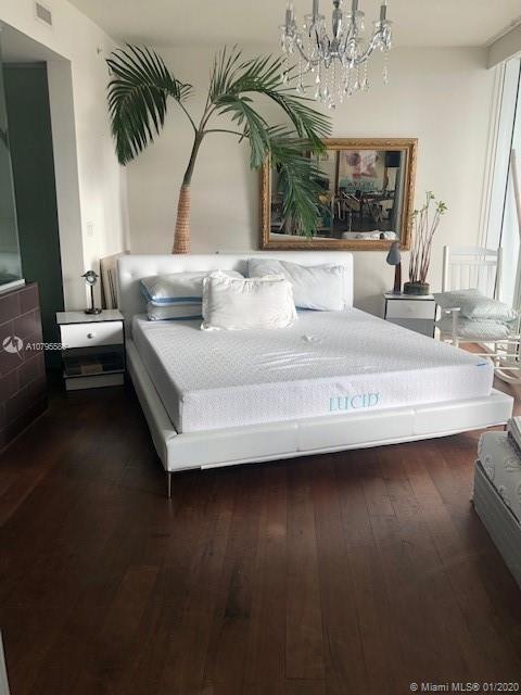 1 Bedroom, Park West Rental in Miami, FL for $2,400 - Photo 1