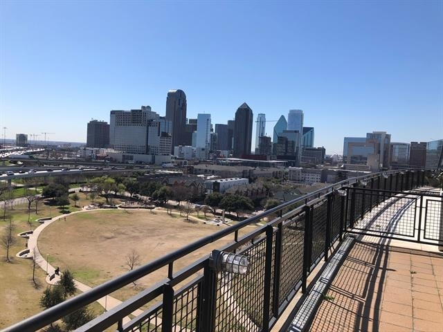 2 Bedrooms, Uptown Rental in Dallas for $4,095 - Photo 2