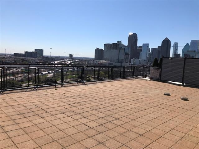 2 Bedrooms, Uptown Rental in Dallas for $4,095 - Photo 1