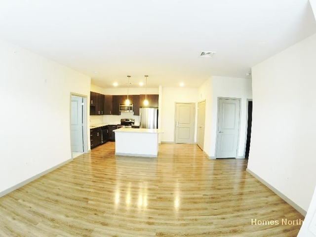 2 Bedrooms, Watertown West End Rental in Boston, MA for $3,280 - Photo 2