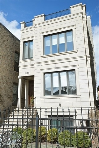 5 Bedrooms, West Town Rental in Chicago, IL for $7,500 - Photo 1