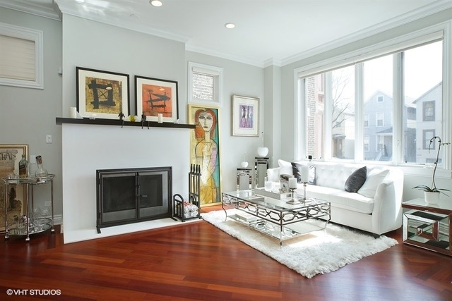 5 Bedrooms, West Town Rental in Chicago, IL for $7,500 - Photo 2