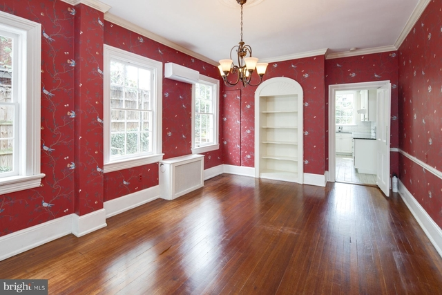 5 Bedrooms, East Village Rental in Washington, DC for $7,950 - Photo 2