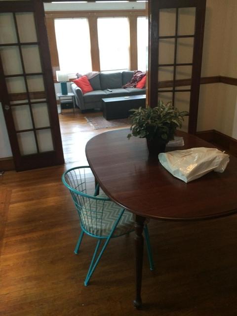 3 Bedrooms, North Allston Rental in Boston, MA for $2,500 - Photo 2