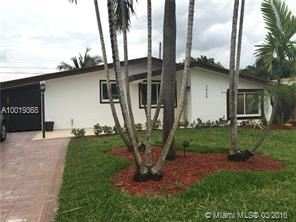3 Bedrooms, Miramar Rental in Miami, FL for $2,200 - Photo 2
