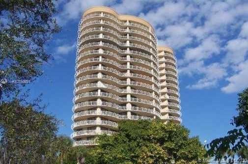 2 Bedrooms, Northeast Coconut Grove Rental in Miami, FL for $3,800 - Photo 1