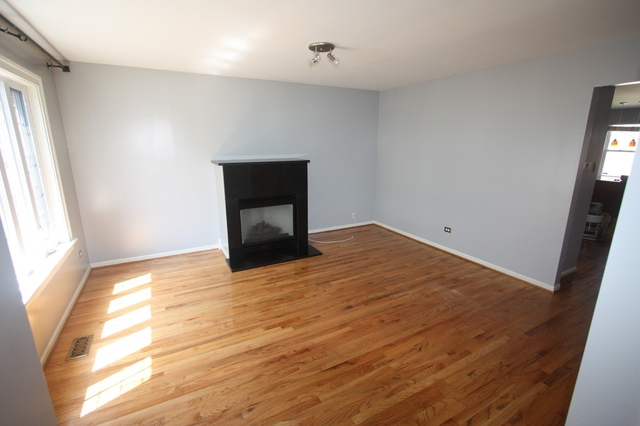 3 Bedrooms, Near West Side Rental in Chicago, IL for $2,600 - Photo 2