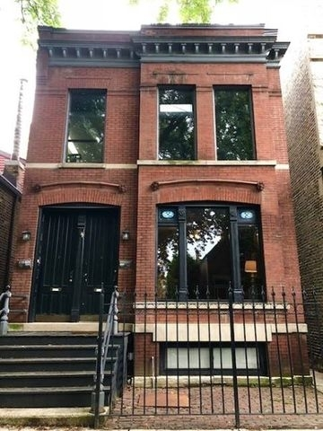 3 Bedrooms, Sheffield Rental in Chicago, IL for $2,599 - Photo 1