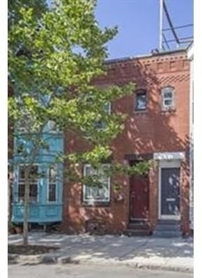 2 Bedrooms, Lower Roxbury Rental in Boston, MA for $2,900 - Photo 1