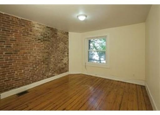 2 Bedrooms, Lower Roxbury Rental in Boston, MA for $2,900 - Photo 2