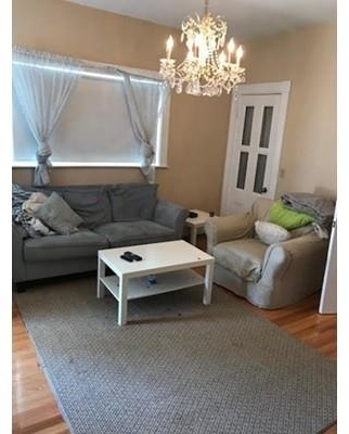 2 Bedrooms, West Somerville Rental in Boston, MA for $2,200 - Photo 2