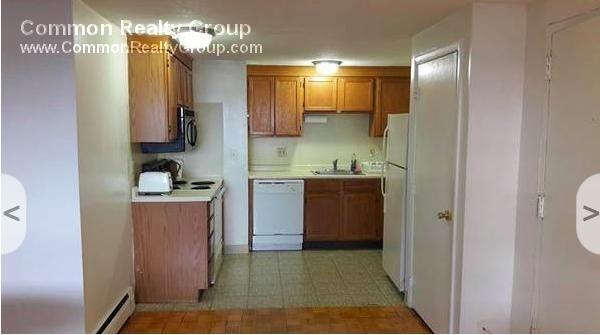 2 Bedrooms, Mid-Cambridge Rental in Boston, MA for $2,700 - Photo 2