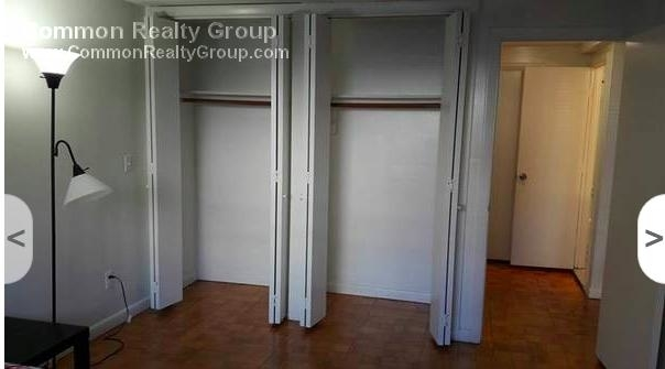 2 Bedrooms, Mid-Cambridge Rental in Boston, MA for $2,700 - Photo 1