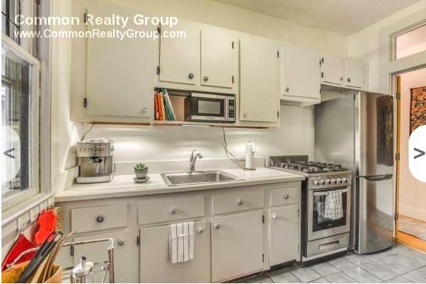 3 Bedrooms, Mid-Cambridge Rental in Boston, MA for $4,300 - Photo 1