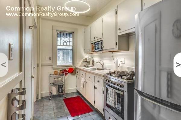 3 Bedrooms, Mid-Cambridge Rental in Boston, MA for $4,300 - Photo 2