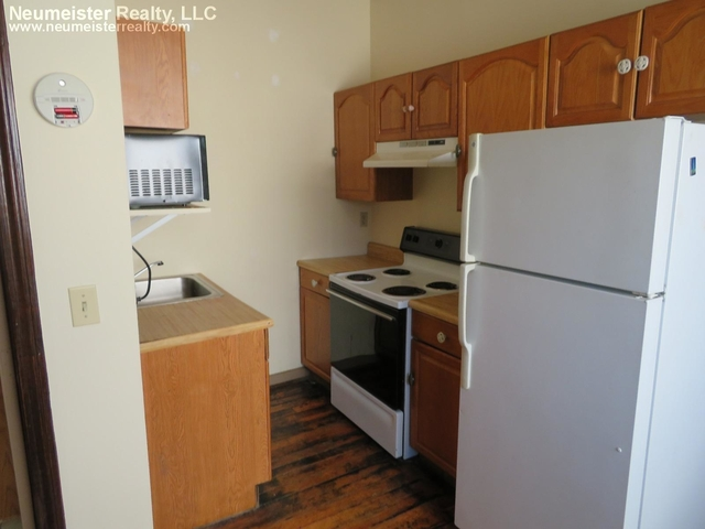 3 Bedrooms, Spring Hill Rental in Boston, MA for $2,450 - Photo 1