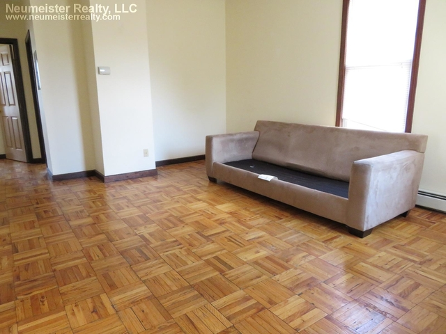 3 Bedrooms, Spring Hill Rental in Boston, MA for $2,450 - Photo 2