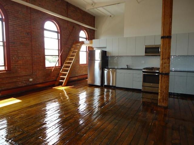 1 Bedroom, Lower Roxbury Rental in Boston, MA for $2,900 - Photo 2