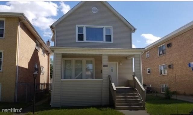 2 Bedrooms, Calumet Rental in Chicago, IL for $950 - Photo 1