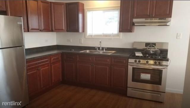 2 Bedrooms, Calumet Rental in Chicago, IL for $950 - Photo 2