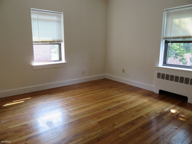 1 Bedroom, Oak Square Rental in Boston, MA for $1,650 - Photo 1
