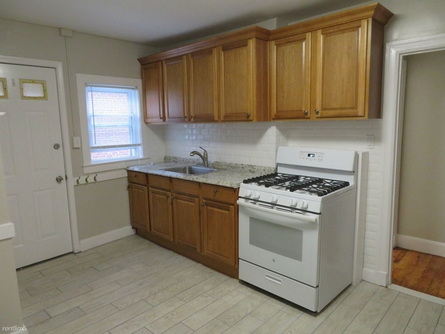 1 Bedroom, Oak Square Rental in Boston, MA for $1,800 - Photo 1