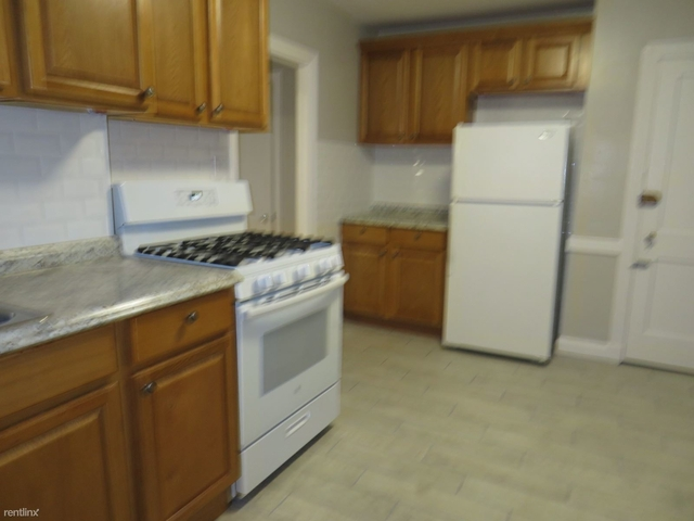 1 Bedroom, Oak Square Rental in Boston, MA for $1,800 - Photo 2