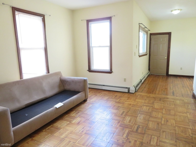 3 Bedrooms, Spring Hill Rental in Boston, MA for $2,500 - Photo 2