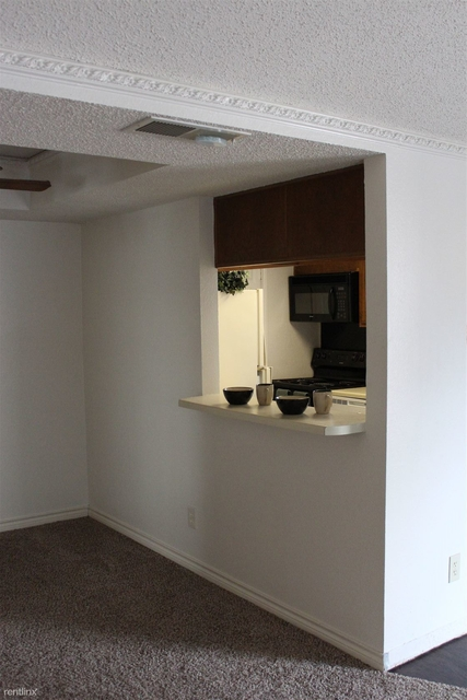 1 Bedroom, Vickery Rental in Dallas for $895 - Photo 2