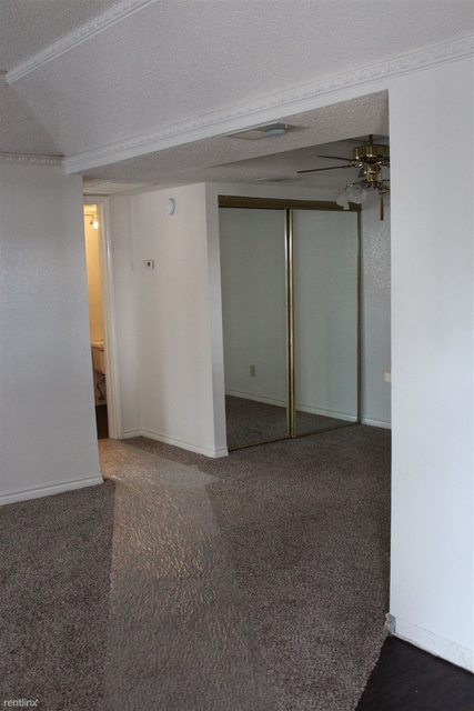 1 Bedroom, Vickery Rental in Dallas for $895 - Photo 1
