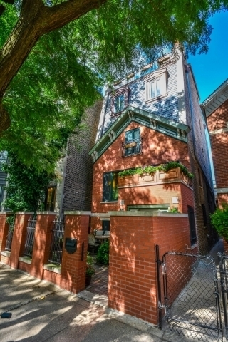 4 Bedrooms, Ranch Triangle Rental in Chicago, IL for $7,000 - Photo 1