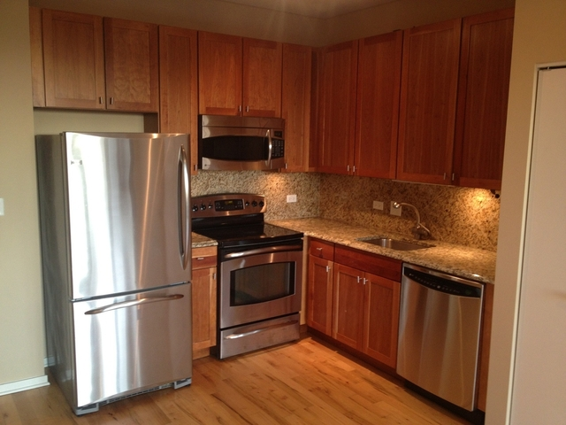 2 Bedrooms, South Loop Rental in Chicago, IL for $2,000 - Photo 2