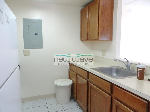 3 Bedrooms, Columbus Rental in Boston, MA for $4,000 - Photo 1