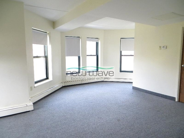 3 Bedrooms, Columbus Rental in Boston, MA for $4,000 - Photo 2